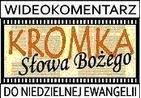 Kromka
